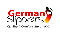 german-slippers.com store logo