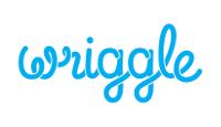 getawriggleon.com store logo