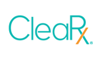 getclearx.com store logo