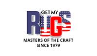 getmyrugs.com store logo