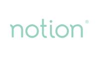 getnotion.com store logo