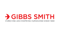 gibbs-smith.com store logo