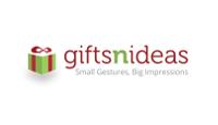 giftsnideas.com store logo