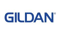 gildan.com store logo