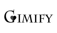 gimiair.com store logo