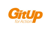 gitup.com store logo
