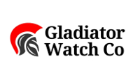 gladiatorwatches.com store logo
