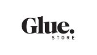 gluestore.com.au store logo