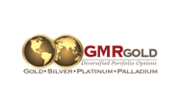 gmrgold.com store logo