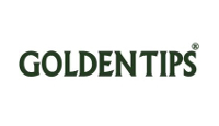 goldentipstea.com store logo