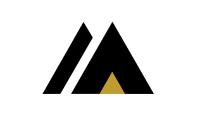 goldwatchmine.com store logo