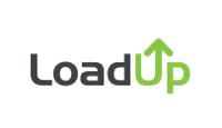 goloadup.com store logo