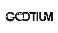 gootium.com store logo