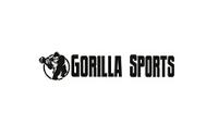 gorillasports.se store logo