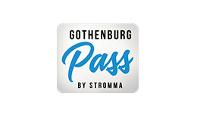 gothenburgpass.com store logo