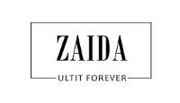 gozaida.com store logo