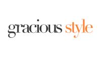 graciousstyle.com store logo