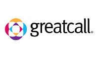 greatcall.com store logo