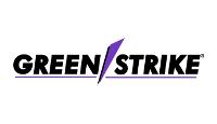 green-strike.com store logo