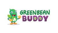 greenbeanbuddy.com store logo