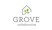 grove.co store logo