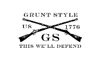 gruntstyle.com store logo