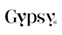 gypsy05.com store logo