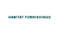 habitatfurnishings.com store logo