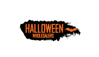 halloweenwholesalers.com store logo