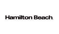 hamiltonbeach.com store logo