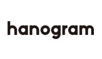hanogram.com store logo