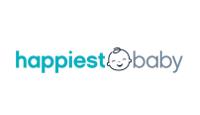happiestbaby.com store logo