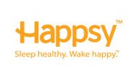 happsy.com store logo