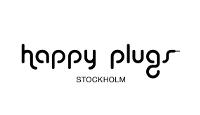 happyplugs.com store logo