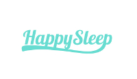 happysleep.com.au store logo