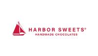 harborsweets.com store logo