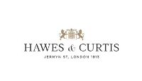 hawesandcurtis.co.uk store logo