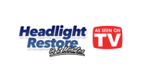 headlights-cleaning-kits.com store logo