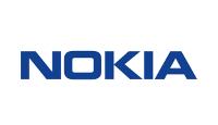 healthnokia.com store logo