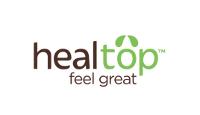healtop.com store logo