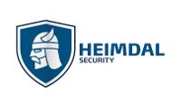heimdalsecurity.com store logo