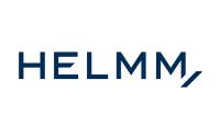 helmm.com store logo
