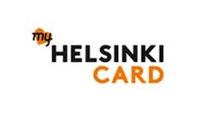helsinkicard.com store logo