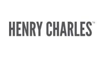 henrycharles.com store logo