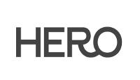 herohealth.com store logo