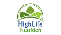 highlifenutrition.com store logo