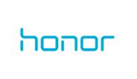 hihonor.com store logo