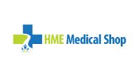 hmemedicalshop.com store logo
