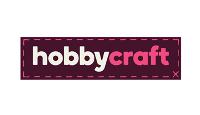 hobbycraft.co.uk store logo