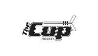 hockeymug.com store logo